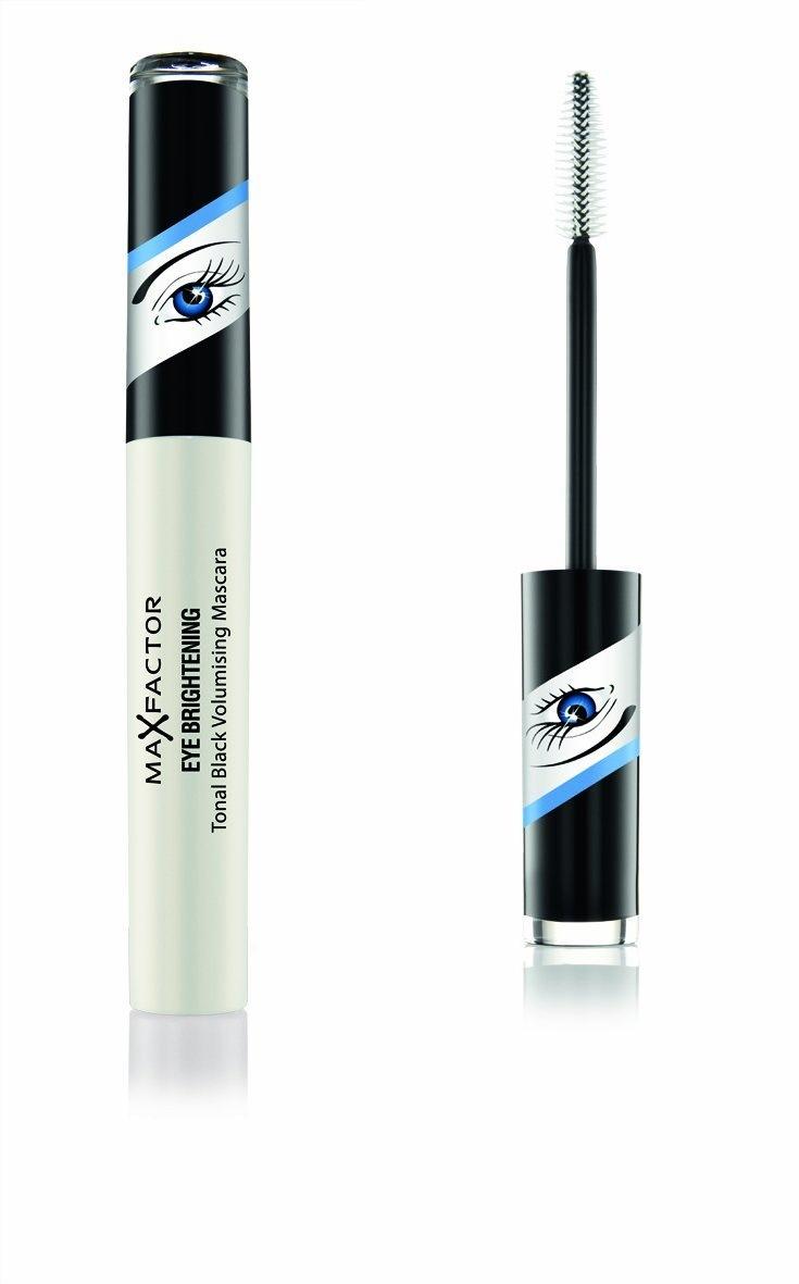 max factor eye brightening mascara black sapphire for blue eyes. Black Bedroom Furniture Sets. Home Design Ideas