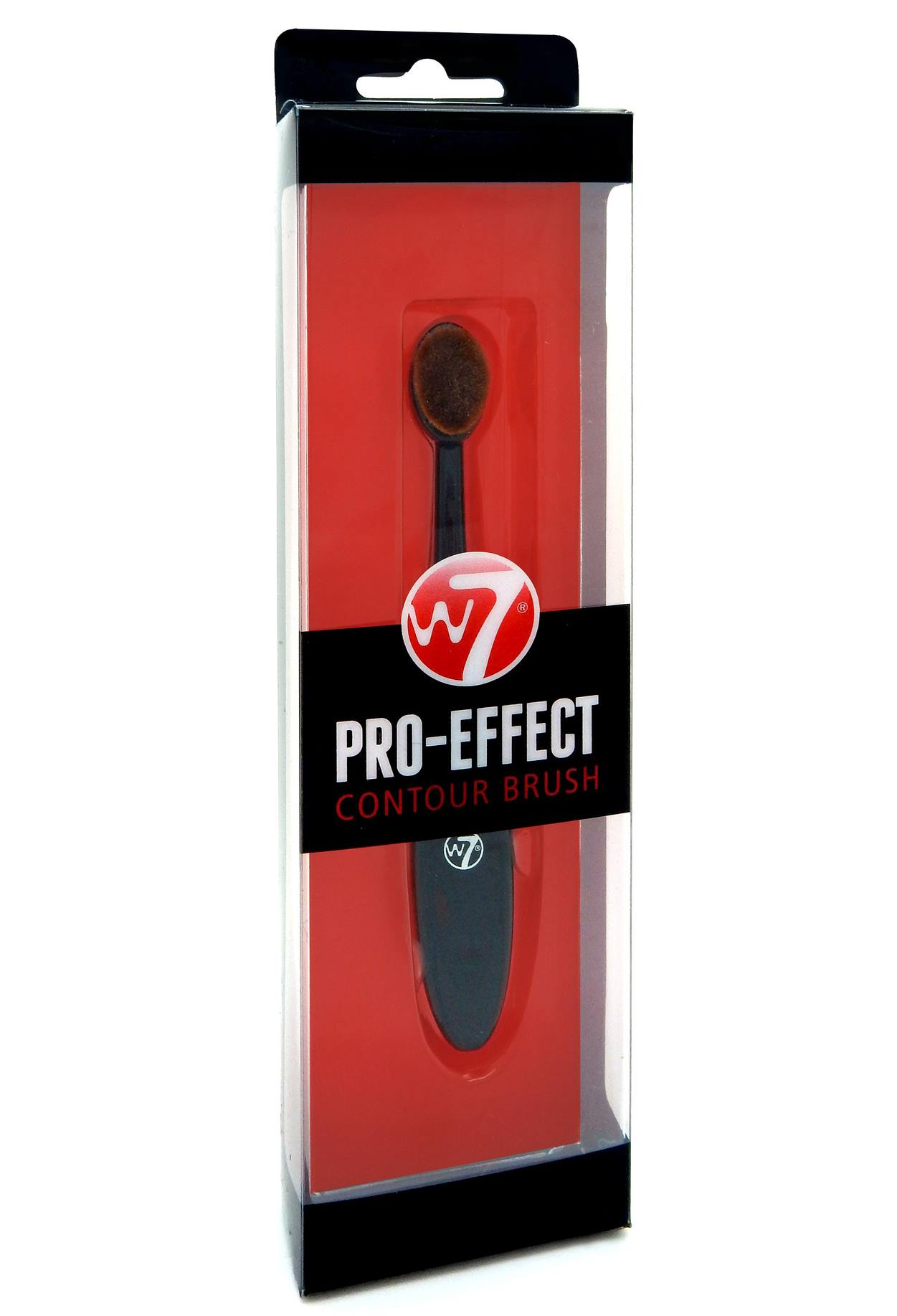 effect and pro 2018-6-12  an effects unit or effects pedal is an electronic or digital device that  an effects unit is also called an effect box  pro co rat and digitech whammy are.