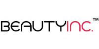 BEAUTY INC.™