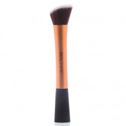 Beauty Inc. Studio Pro Blusher & Contour Brush
