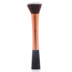 Beauty Inc. Studio Pro Bare Stipple Brush