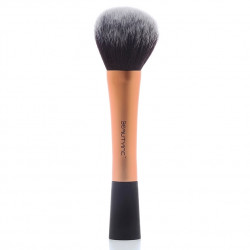 Beauty Inc. Studio Pro XL Powder Brush