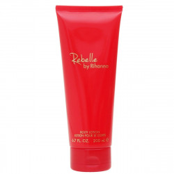 Rihanna Rebelle Body Lotion 200ml