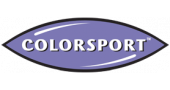 Colorsport
