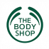 The Body Shop (4)