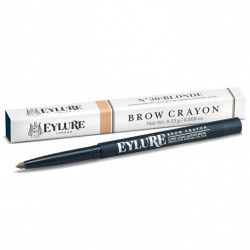 Eylure London Defining & Shading Brow Crayon Blonde