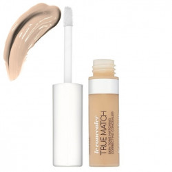 L'Oreal True Match Super Blendable Perfecting Concealer 03 Cream 5ml