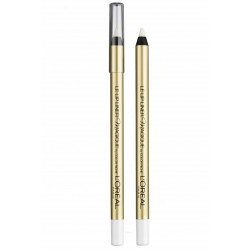 L'Oreal Color Riche Magique Lip Liner Color Blocker Transparent