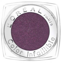 L'Oreal Color Infallible Eyeshadow 005 Purple Obsession