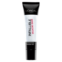 L'Oreal Infallible Mattifying Primer 35ml
