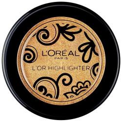 L'Oreal L'Or Highlighting Powder 3.6g