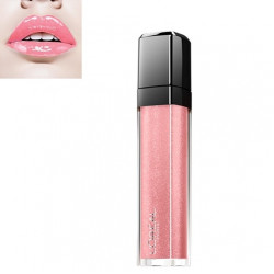 L'Oreal Infallible Mega Gloss 206 For The Ladies