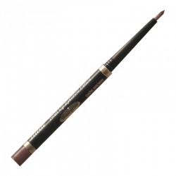 Laval Waterproof Twist Up Eye Brow Pencil Brown