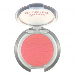 Laval Powder Blusher 110 Pink Illusion