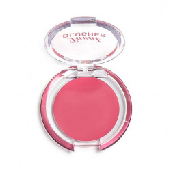 Laval Cream Blusher 131 Passion Pink