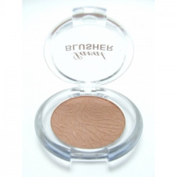Laval Powder Blusher 103 Terracota