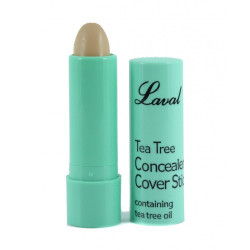 Laval Tea Tree Concealer Medium