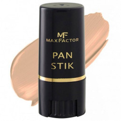 Max Factor Panstik No 14 Cool Copper