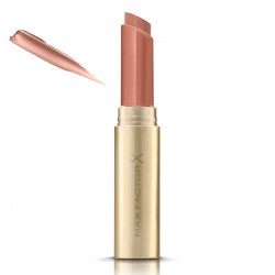 Max Factor Colour Intensifying Lip Balm 40 Exquisite Caramel