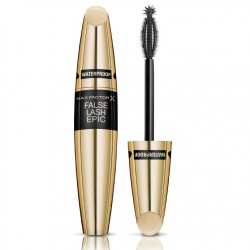 Max Factor False Lash Effect Epic Mascara Waterproof Black