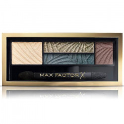 Max Factor Smokey Eye Drama Kit 05 Magentic Jades