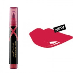 Max factor Lipfinity Lasting Lip Tint 09 Passion Red