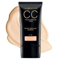 Max Factor CC Cream 40 Fair 30ml
