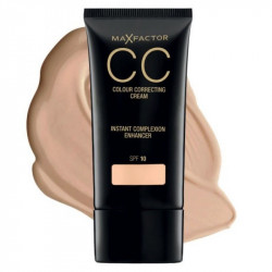 Max Factor CC Cream 85 Bronze 30ml