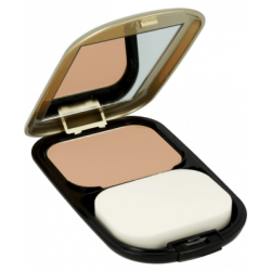 Max Factor Facefinity Compact Foundation 03 Natural SPF 15 10gr