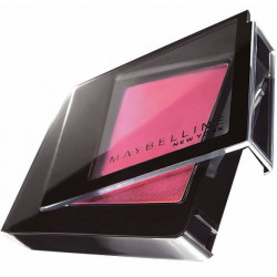 Maybelline Master Blush 080 Dare to Pink 5g