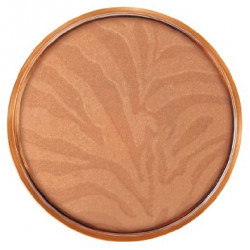 Maybelline Dream Terra Sun Bronzing Powder 16g 03 Tiger