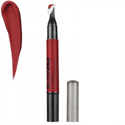 Maybelline Master Camo Color Correcting Concealer Pen Red for Corecting Very Dark Circles 1.5ml