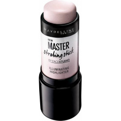 Maybelline Master Strobing Stick 100 Light Iridescent