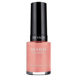 Revlon Colorstay Nail Polish Sea Shell