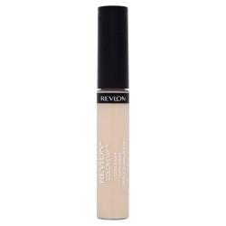 Revlon Color Stay Blemish Concealer 10 Fair 6ml