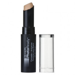 Revlon Photoready Concealer 003 Light Medium Spf20 3.2g