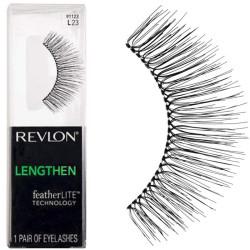 Revlon FeatherLITE Define Lengthen Lashes L23