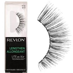 Revlon FeatherLITE Define Lengthen Lashes L43