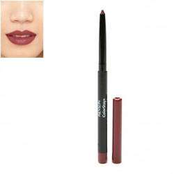 Revlon Colorstay Lipliner Raisin