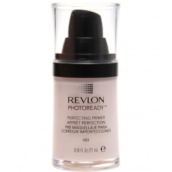 Revlon Photoready Perfecting Primer 001 27ml