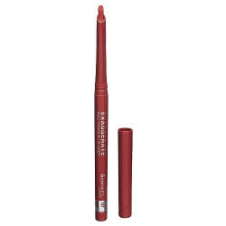 Rimmel London Exaggerate Automatic Lip Liner 022 Rapture