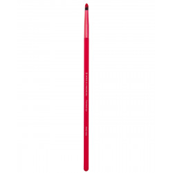 Royal & Langnickel Moda Pointed Lip Brush Red