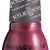 Kylie Jenner Sinful Colors Nailpolish 2080 Krushed Velvet 15ml