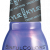Kylie Jenner Sinful Colors Nailpolish 2133 Purple Kraze 15ml