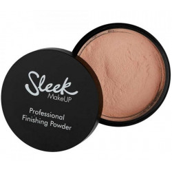 Sleek Professional Finishing Powder 800 8g