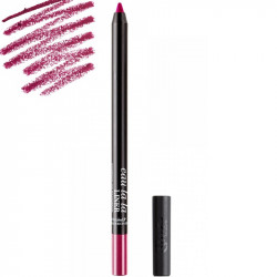 Sleek Eau La La Lip Liner Pencil 295 Venom