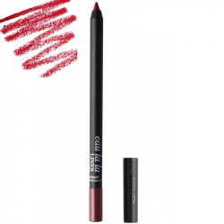 Sleek Eau La La Lip Liner Pencil 306 Dragon Fruit