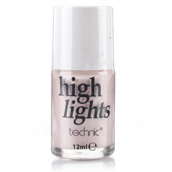 Technic High Lights Complexion Highlighter 12ml