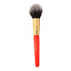 Technic Professional Blusher Brush