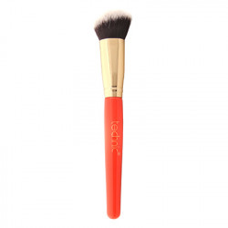 Technic Professional Sculpting Brush